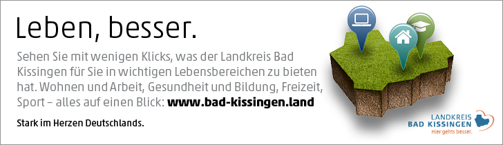 bad kissingen land